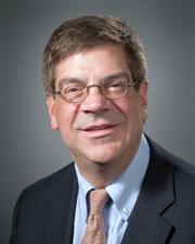 Carl D. Reimers, MD