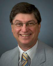 Carl Selig Schreiber, MD