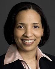 Carmen J. Rodriguez, MD