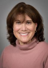 Cathy Linda Budman, MD