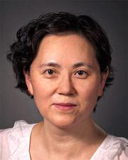 Cathy Qiuxi Fan, MD, MBBS