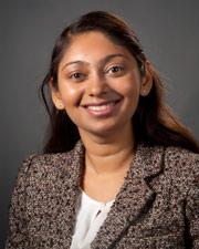 Celine Rahman DeMatteo, MD