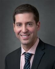 Chad Alan Kliger, MD