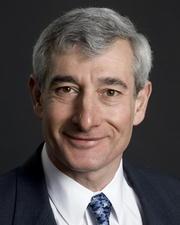 Charles Carmine Conte, MD