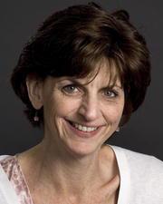 Christine A. Melgar, MD