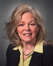 Christine Marie O'Donoghue-Kitt, MD