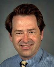 Christopher Alexander Burke, MBBS