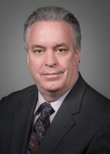 Christopher Michael Anselmi, MD