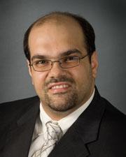 Christos Vavasis, MD
