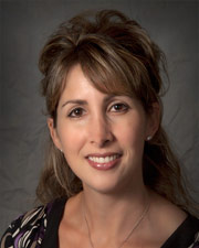Cindy Haller, MD
