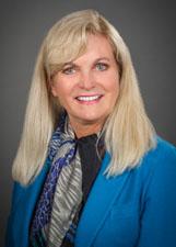 Cindy Lee Grines, MD