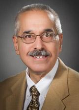 Clifford J. Bryer, MD