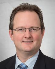 Craig E. Devoe, MD