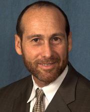Craig Hilliard Rosenberg, MD