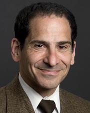 Dan Seth Reiner, MD