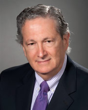Daniel B. Rubin, MD, PhD