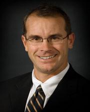 Daniel Brandenstein, DO