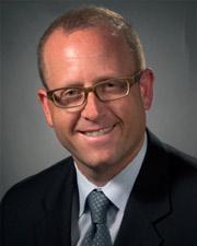 Daniel Eric Wachsman, MD