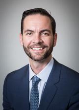 Daniel James Baker, MD