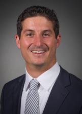 Daniel Lee Seidman, MD
