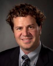 Daniel Martin Walz, MD