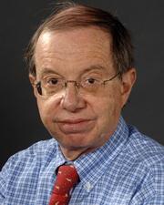 Daniel Robert Budman, MD