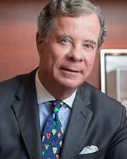 Darrick Eugene Antell, MD
