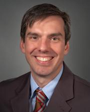 David Adam Almeleh, MD