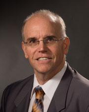David Emil Ledoux, MD