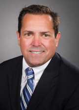 David Gregory Fagan, MD
