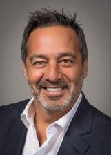 David Ira Bergman, MD