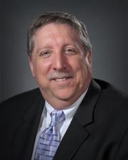 David Jay Wolfson, MD