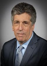 David Jeffrey Chalif, MD