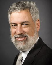 David L. Meryash, MD