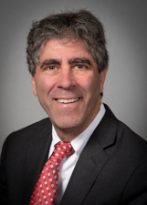 David M. Roane, MD