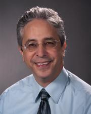 David Mark Witkes, DO