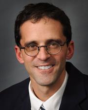 David R. Rosman, MD