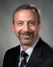 David Seth Grossman, MD
