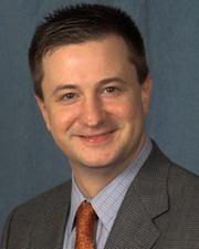 David Viktor Tuckman, MD
