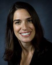 Deborah Jill Mensch, MD
