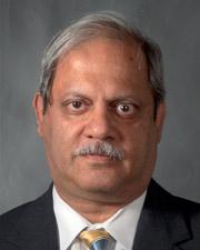 Deepak Nanda, MBBS