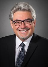 Dennis L. Bernardini, MD