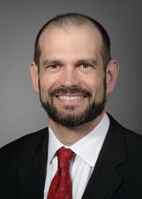 Derek Ralph Brinster, MD