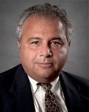 Dominic Andrew Filardi, MD