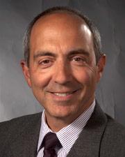 Dominick Gadaleta, MD