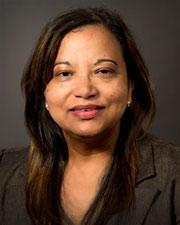 Donna Valerie Cardoza, MD
