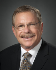 Douglas R. Phillips, MD