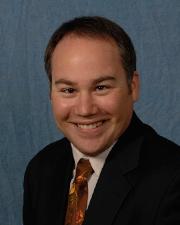 Drew Matthew Caplin, MD