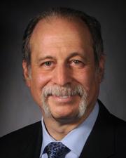 Dwight Jay Rosenstein, MD