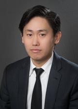 Edward H Yu, MD